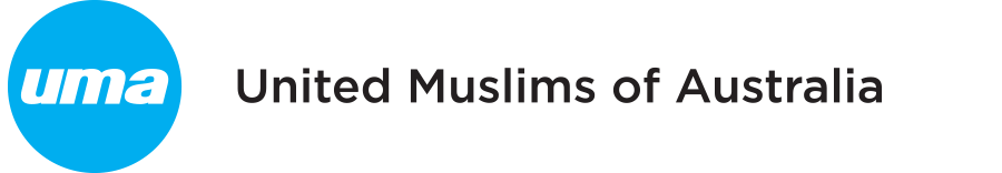 United Muslims of Australia (UMA)